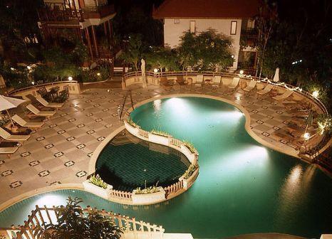 Hotel Anyavee Ao Nang Bay Resort 2 Bewertungen - Bild von Ameropa
