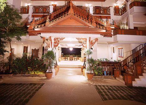 Hotel Anyavee Ao Nang Bay Resort in Krabi - Bild von Ameropa