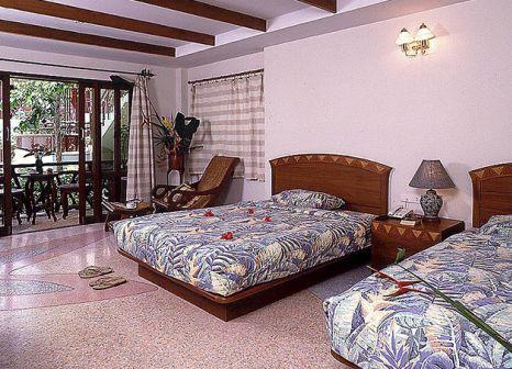 Hotelzimmer im Anyavee Ao Nang Bay Resort günstig bei weg.de