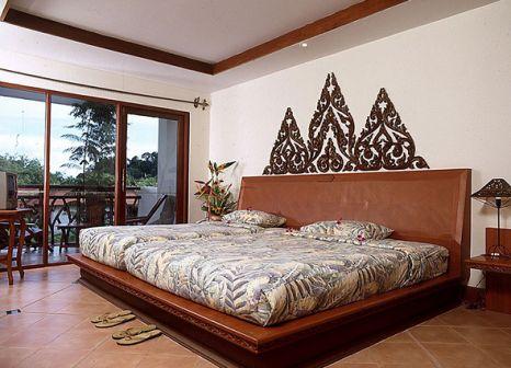 Hotelzimmer mit Wassersport im Anyavee Ao Nang Bay Resort