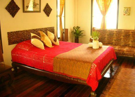 Hotelzimmer mit Golf im Varinda Garden Resort