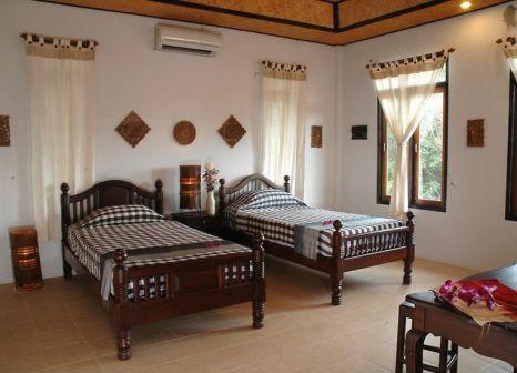 Hotelzimmer mit Fitness im Varinda Garden Resort