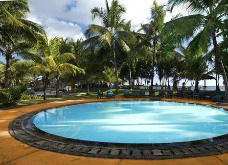 Hotel The Jayakarta Lombok Beach Resort & Spa in Lombok - Bild von Ameropa