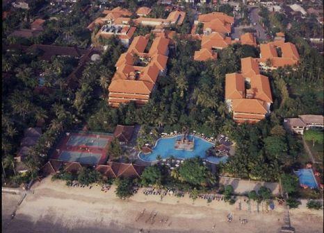 Hotel Bintang Bali Resort 5 Bewertungen - Bild von Ameropa