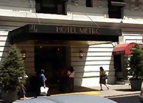 Hotel Kixby günstig bei weg.de buchen - Bild von Ameropa