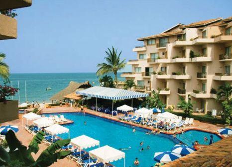 Hotel Friendly Vallarta Beach Resort & Spa günstig bei weg.de buchen - Bild von Ameropa