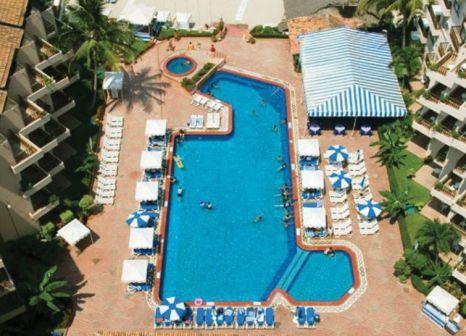 Hotel Friendly Vallarta Beach Resort & Spa in Pazifische Küste - Bild von Ameropa
