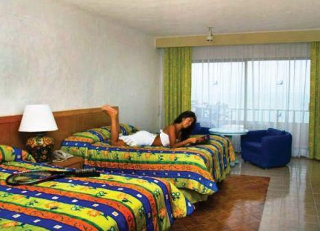 Hotel Friendly Vallarta Beach Resort & Spa 0 Bewertungen - Bild von Ameropa