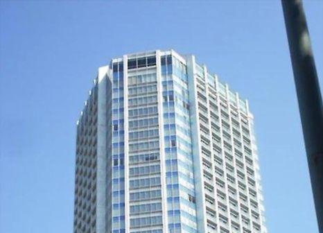 Hotel The Prince Park Tower Tokyo günstig bei weg.de buchen - Bild von Ameropa
