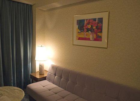 Hotel The Prince Park Tower Tokyo 0 Bewertungen - Bild von Ameropa