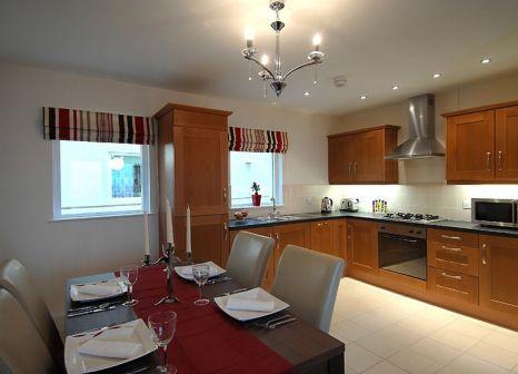 Hotel Cordia Serviced Apartments in Nordirland - Bild von Ameropa
