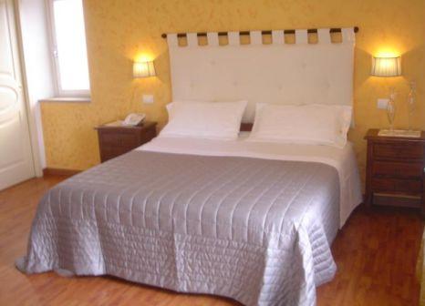 Hotel Atlantico in Toskanische Küste - Bild von Ameropa