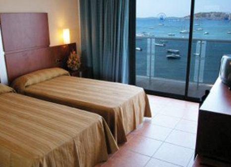 Hotelzimmer im The Jayakarta Lombok Beach Resort & Spa günstig bei weg.de