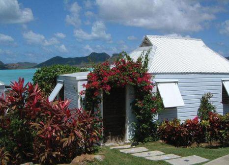 Hotelzimmer mit Reiten im Cocobay Resort Antigua