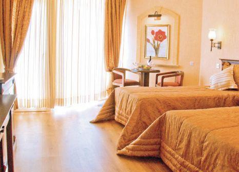 Hotelzimmer mit Familienfreundlich im Pia Bella