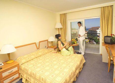 Hotelzimmer im Pine House günstig bei weg.de
