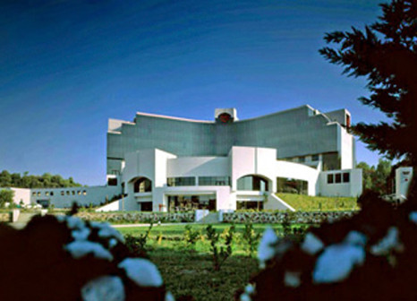 Mak Albania Hotel 0 Bewertungen - Bild von Ameropa
