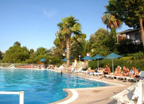 Hotel Greenport Bodrum in Türkische Ägäisregion - Bild von Ameropa