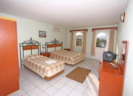 Hotelzimmer im Greenport Bodrum günstig bei weg.de