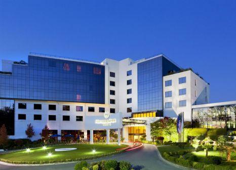 Mak Albania Hotel günstig bei weg.de buchen - Bild von Ameropa