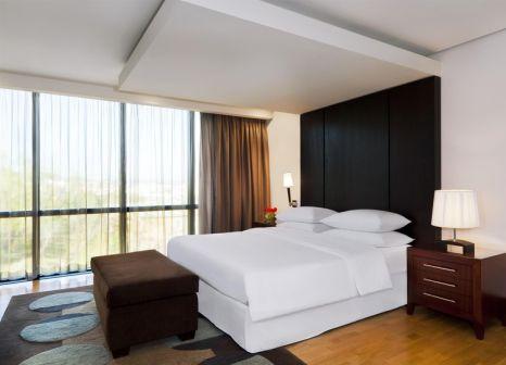 Hotelzimmer im Mak Albania Hotel günstig bei weg.de
