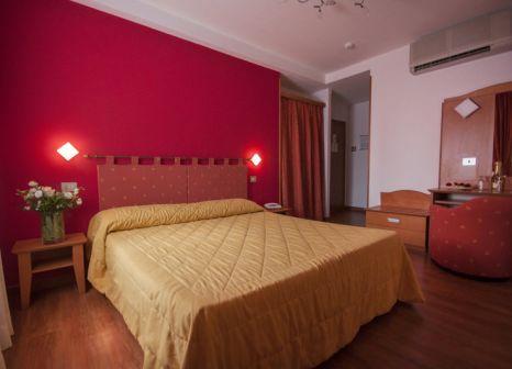Hotelzimmer mit Animationsprogramm im Villa Paradiso Village