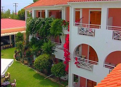 Hotel Bitzaro Palace in Zakynthos - Bild von Ameropa