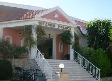 Hotel Bitzaro Palace günstig bei weg.de buchen - Bild von Ameropa