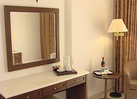Hotelzimmer im Bitzaro Palace günstig bei weg.de