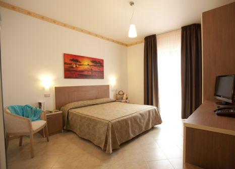Hotelzimmer mit Animationsprogramm im Oasi Club Hotel