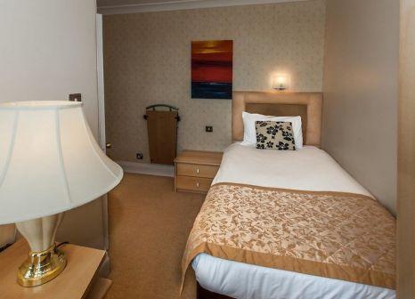 Heathlands Hotel Bournemouth 0 Bewertungen - Bild von Ameropa