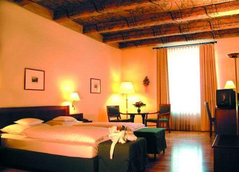 Hotelzimmer mit Kinderbetreuung im Romantik Hotel Tuchmacher