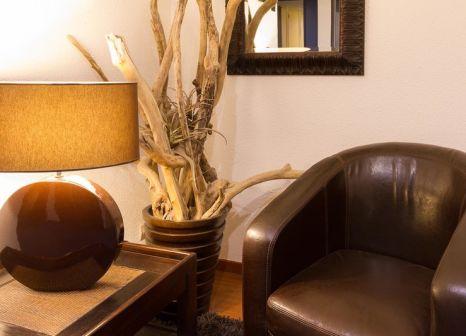 Hotelzimmer im Best Western Golf Hotel günstig bei weg.de
