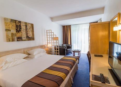 Hotelzimmer mit Reiten im Best Western Golf Hotel