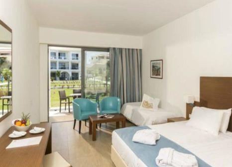 Hotelzimmer mit Golf im lti Asterias Beach Resort