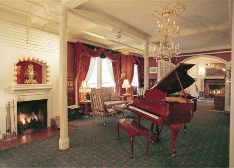 Hotel Queen Anne günstig bei weg.de buchen - Bild von Ameropa