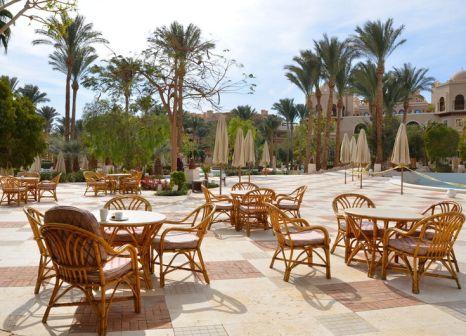 The Makadi Palace Hotel in Rotes Meer - Bild von ETI