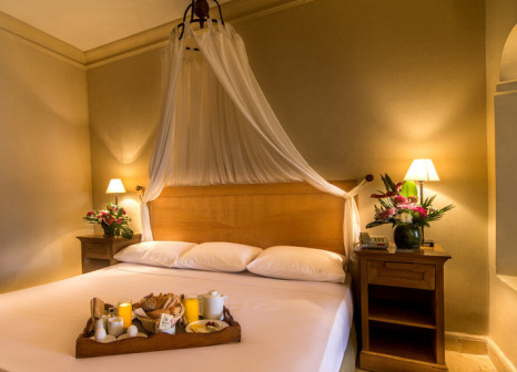 Hotelzimmer im The Makadi Palace Hotel günstig bei weg.de