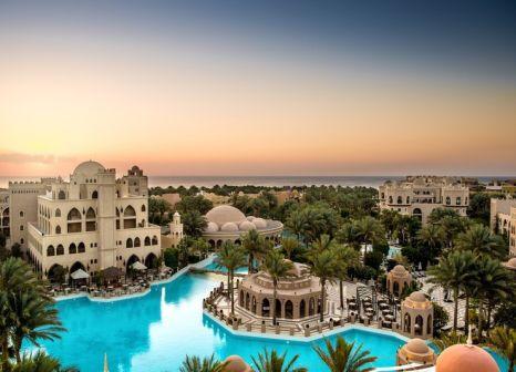 The Makadi Palace Hotel günstig bei weg.de buchen - Bild von ETI