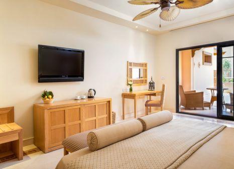 Hotelzimmer im The Grand Marina günstig bei weg.de