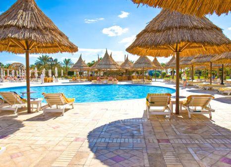Siva Grand Beach Hotel 2153 Bewertungen - Bild von ETI