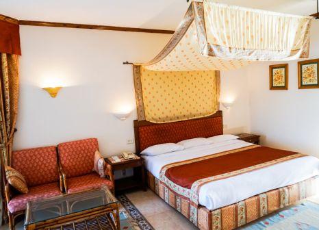 Hotelzimmer mit Volleyball im Siva Grand Beach Hotel