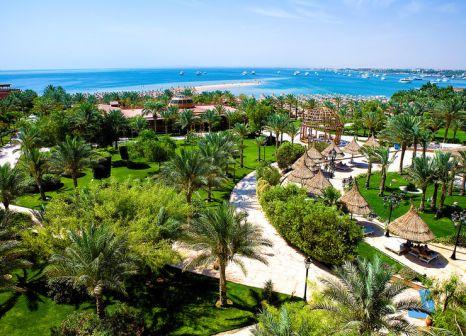 Siva Grand Beach Hotel günstig bei weg.de buchen - Bild von ETI