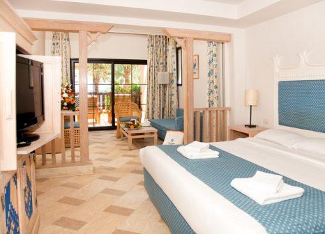 Hotelzimmer im The Grand Hotel Sharm el Sheikh günstig bei weg.de