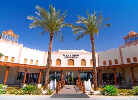 Ghazala Gardens Hotel günstig bei weg.de buchen - Bild von ETI