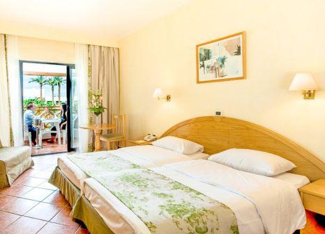 Hotelzimmer im Ghazala Gardens Hotel günstig bei weg.de