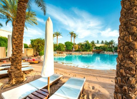 Ghazala Gardens Hotel 754 Bewertungen - Bild von ETI