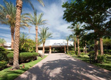 Ghazala Beach Hotel günstig bei weg.de buchen - Bild von ETI