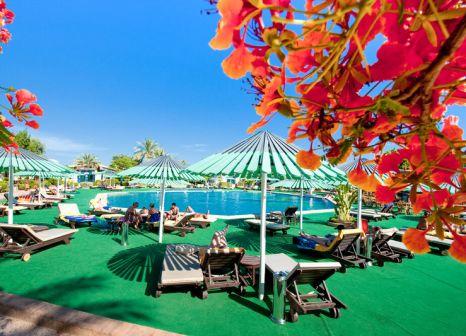 Ghazala Beach Hotel 1444 Bewertungen - Bild von ETI