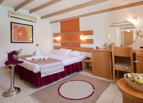 Hotelzimmer im Ghazala Beach Hotel günstig bei weg.de